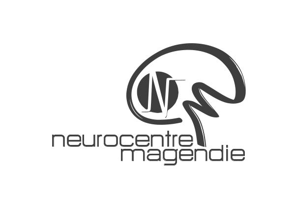 Neurocentre Magendie