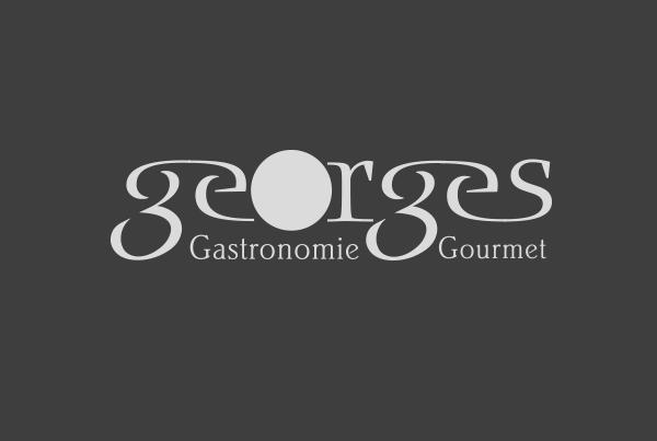 Georges Gastronomie Gourmet
