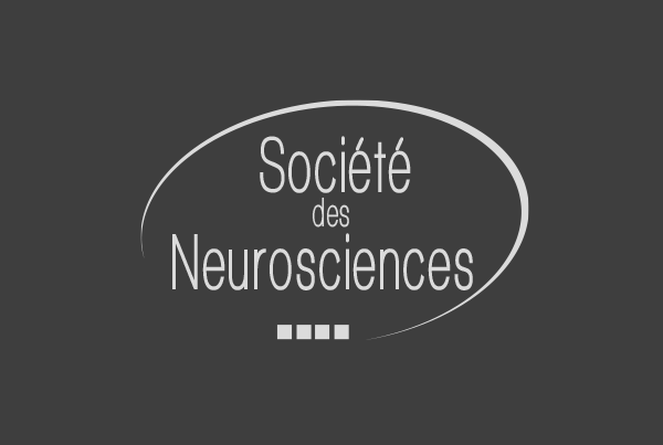 Societe des neurosciences
