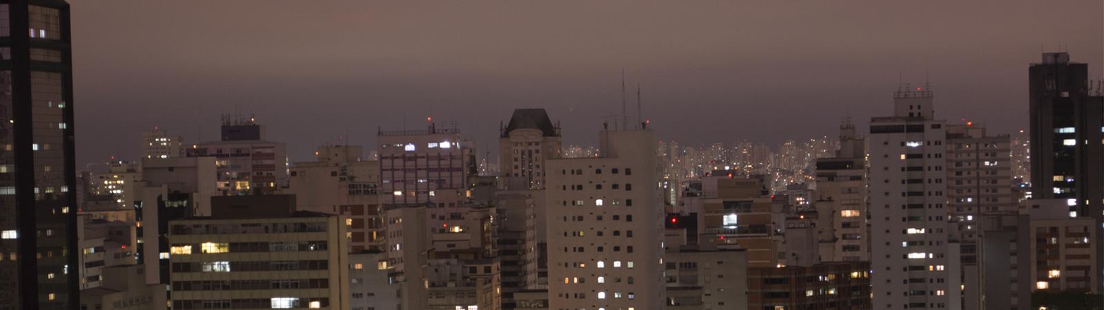 ATYPI São Paulo 2015