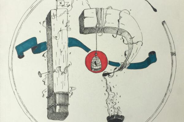 WITTERSHEIM-REICHARD Adrien