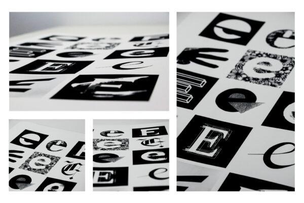 TYPE_ZOE-HOCHE-G1-SUJET1-PDF_Page_5
