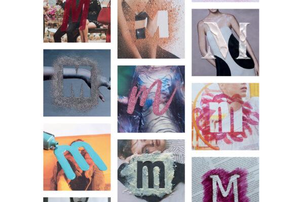Typographie_louisemano